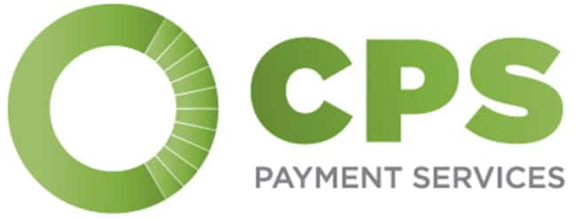 CPS Payment Services logo